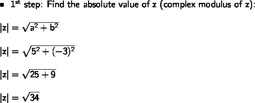 wizard homework 216 w8