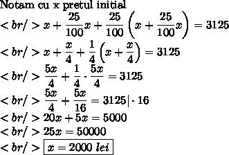 Cost de oportunitate - Wikipedia