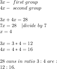 3x-\ first\ group\