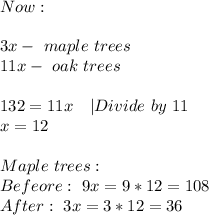 Now:\\
