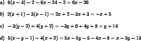 Solve 2x^2-x-3=0   Microsoft Math Solver