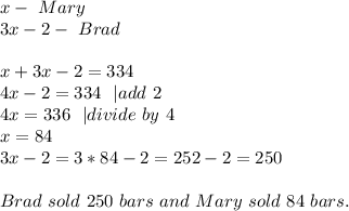 x-\ Mary\